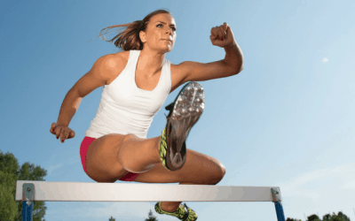 3 Major Obstacles to Losing Weight for Women Over 40