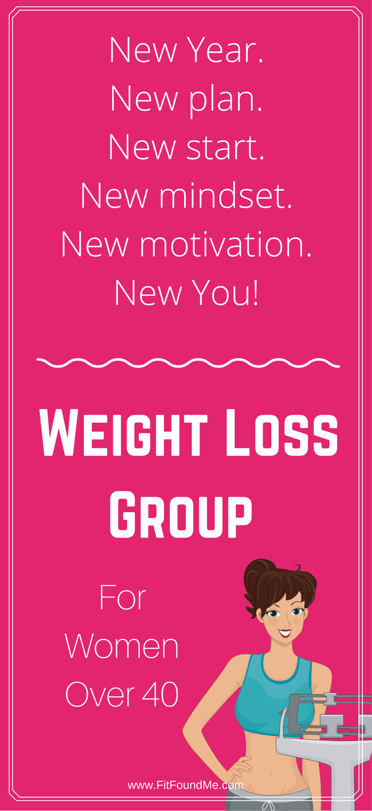 weight loss group