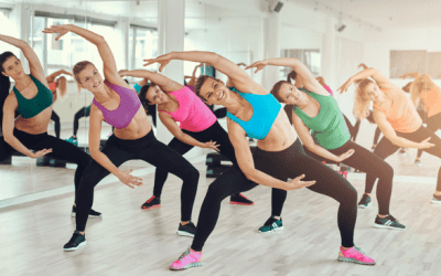 Here's the Perfect, Easy to Follow Weight Loss Formula for Women Over 40