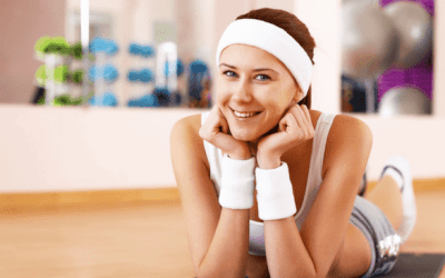 40 Minute Cardio Workout for Women Over 40 to Lose Weight