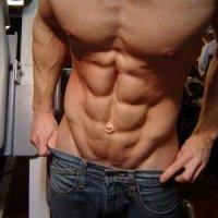 6 Comidas Perfectas: + Musculo - Grasa