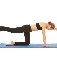 Pilates Vs Yoga. ¿Conoces sus Diferencias?