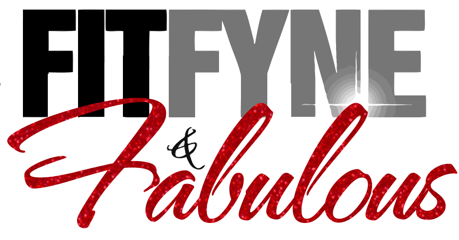 Fit, Fyne & Fabulous