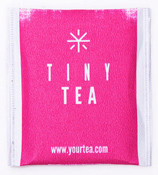 Tiny-Tea_large_c604eb21-2c8f-49c7-ade9-89a5d42cf046_large