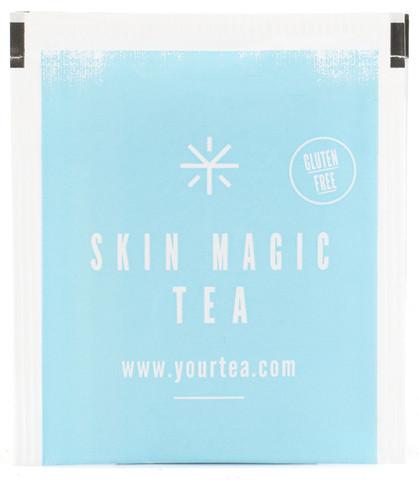Your_Tea_-_Skin_Magic_Tea_-_Bag_large