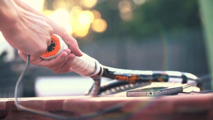 Babolat AeroPro Drive Play