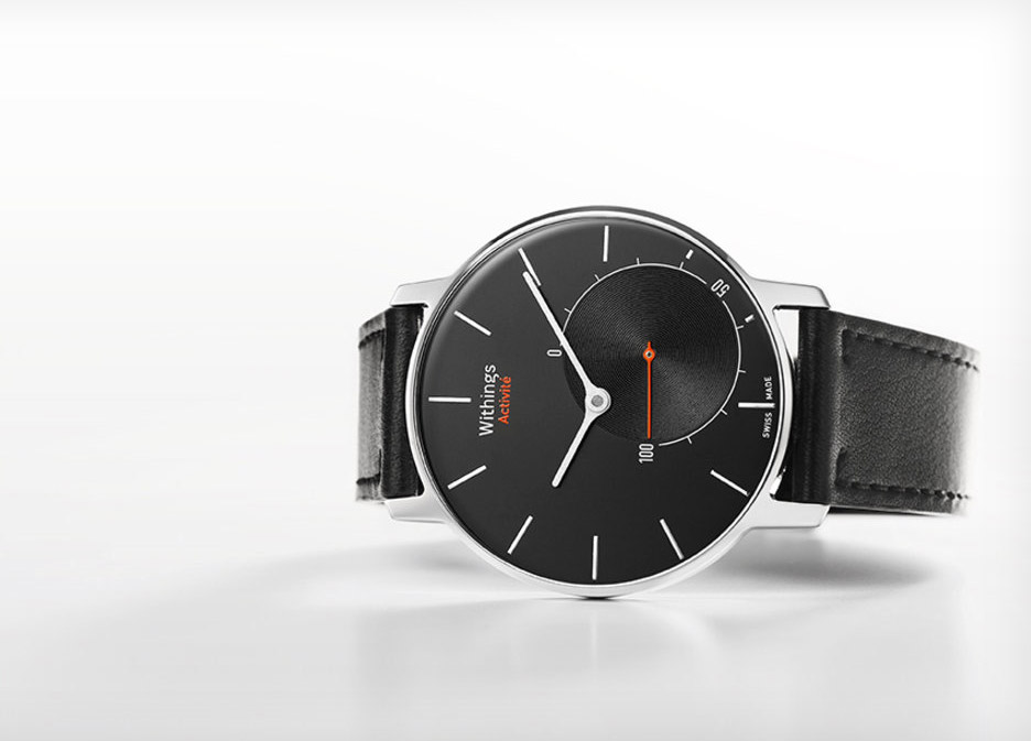 withings-activite-horloge