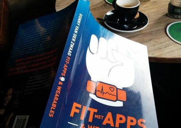 fitmetapps-boek