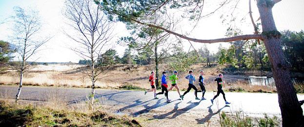 midwintermarathon-apeldoorn