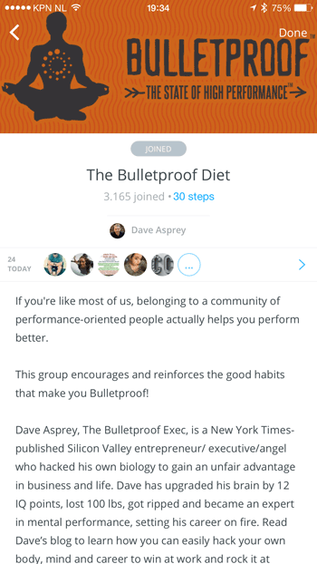 coachme-bulletproof-diet