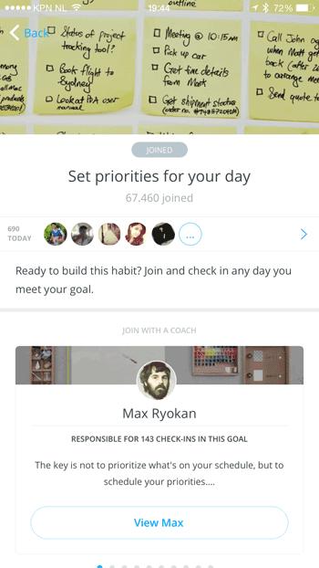 coachme-prioriteiten-stellen