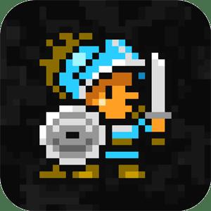 dungeon-runner-icoon