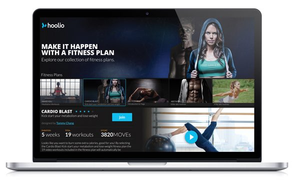 hoolio-fitnessvideos-macbook