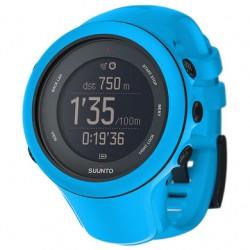 Zwemtracker kopen: Suunto Ambit3 Sport-horloge