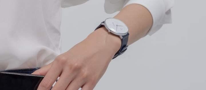 Xiaomi Miija