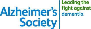 As families meet up the Alzheimer's Society is offering advice on recognising early signs of dementia in a loved one.