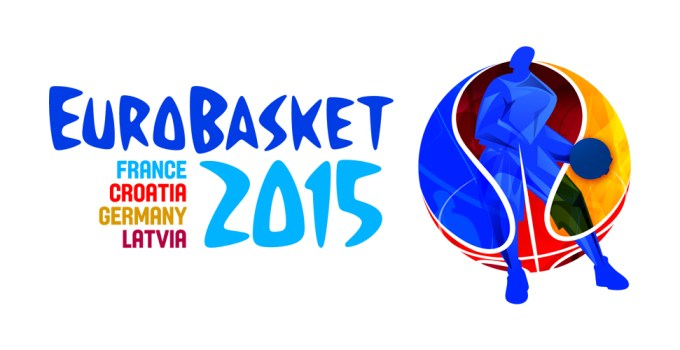 Euro Basket tournament