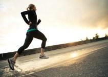 koşuda sakatlanma