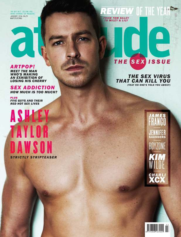 showbiz-attitude-magazine-cover-ashley-taylor-dawson