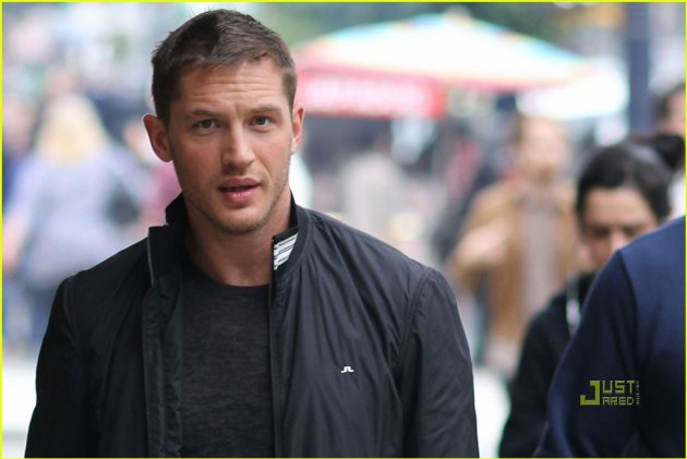 tom-hardy-homeless-man-vanc