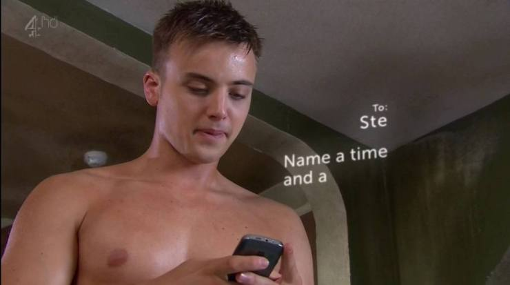 parry-glasspool-shirtless-in-towel-in-hollyoaks-7