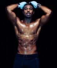 Michael-B-Jordan-Shirtless-2015-Mens-Fitness-Photo-Shoot-Picture-e1448500609813-800x955 (1)