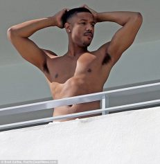 Michael-B-Jordan-Shirtless-Beach-Lovebscott-002