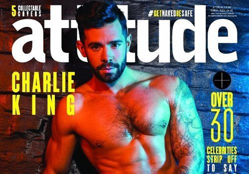 2015-attitude-naked-issue-covers