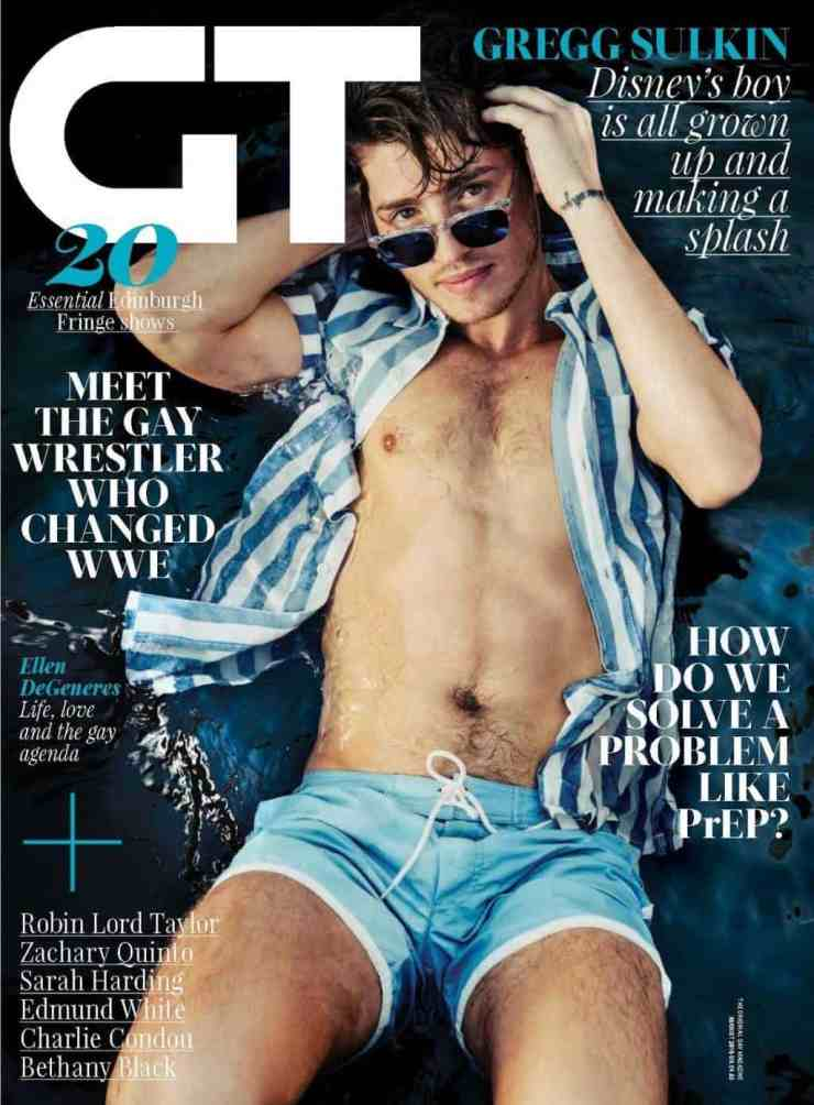 gregg-sulkin-cover-photoshoot-gay-times-magazine-austin-hargrave-01