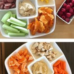 How To Build The Ultimate Kid Friendly Snack Platter Lunch Fit Mama Real Food