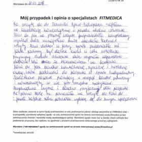 opinia 24