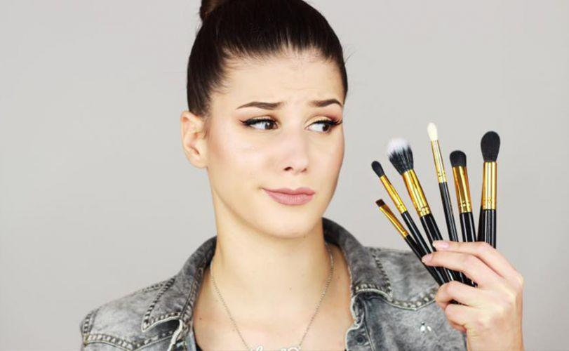 beauty-blogerica