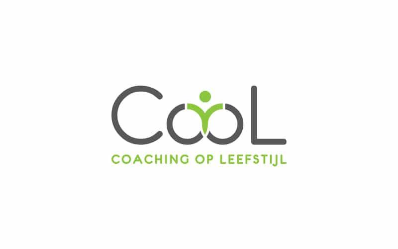 ooL (coaching op leefstijl) is een groepsprogramma dat volledig wordt vergoed door de zorgverzekeraar. Tijdens dit 2-jarige programma leer je alles over een gezonde leefstijl en werk je aan blijvend gewichtsverlies en een betere kwaliteit van leven.