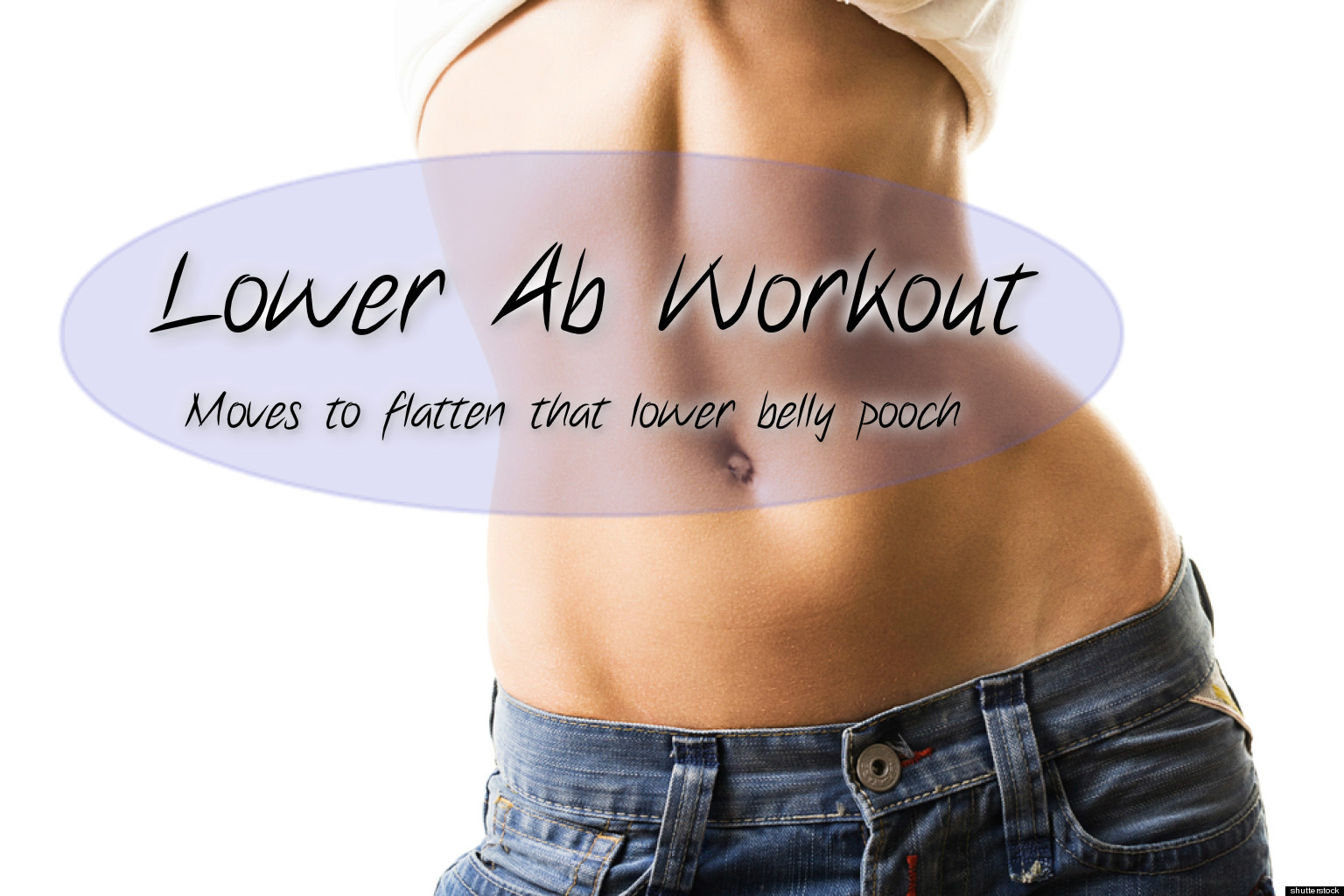 picture about Printable Ab Workouts named Low Ab Work out: Workouts in the direction of Flatten That Aggravating Low