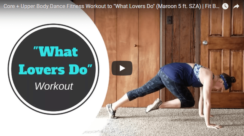 what_lovers_do_workout_video_screenshot