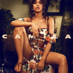 havana_camila_cabello_album_cover