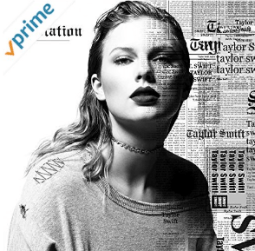 ready_for_it_taylor_swift_album_image