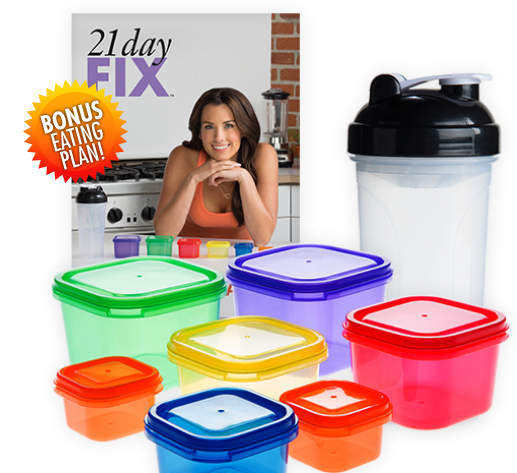 21 Day Fix Containers  sc 1 st  FitMomAngelaD.com & 21 Day Fix - Fit Mom Angela D - Team Beachbody Coach