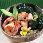 Come creare una Bowl sana e buonissima