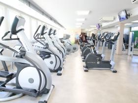 salle de sport massy clubs fitness