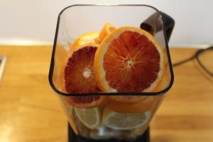Appelsiner - Derfor er de sunde