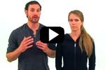 FitnessBlender - Gravid træning