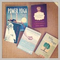 Pernille yoga 3