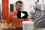 Video - Kulhydrat