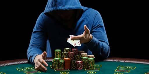 悪質なカジノの存在について