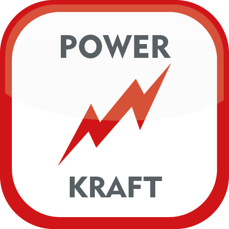 Power & Kraft
