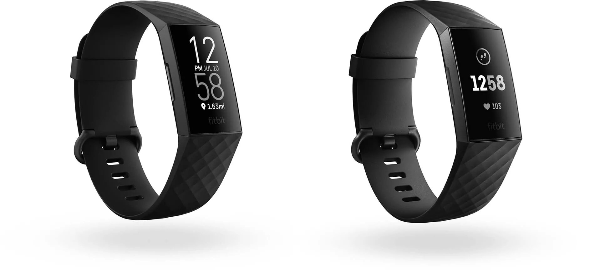 Fitbit Charge 4 Funktionen Preise Und Alles Was Du Wissen Musst