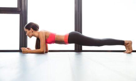 Image result for Planks