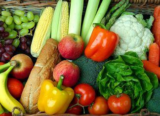 alimenti anticancro