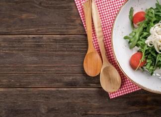 Consigli per Dimagrire Senza Dieta